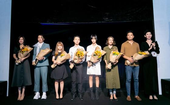 12 thương hiệu đồng hành Tuần lễ Thời trang Trẻ em Việt Nam xuân - hè 2020 ảnh 2