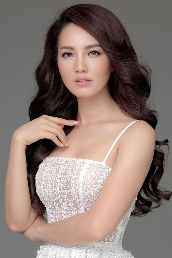 Lộ diện 7 giám khảo của Hoa hậu Việt Nam 2020 ảnh 6