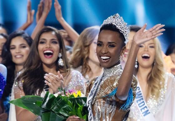 Miss Universe và hàng loạt cuộc thi hoa hậu bị hoãn ảnh 1