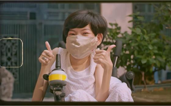 Bộ Y tế ra mắt MV Vững tin Việt Nam ảnh 7