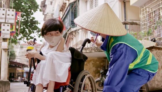 Bộ Y tế ra mắt MV Vững tin Việt Nam ảnh 3