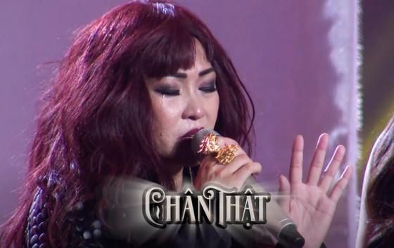 """Hương Giang đồng hành MC Anh Tuấn 'cầm trịch' show âm nhạc """"Bài hát đầu tiên"""" ảnh 3"""