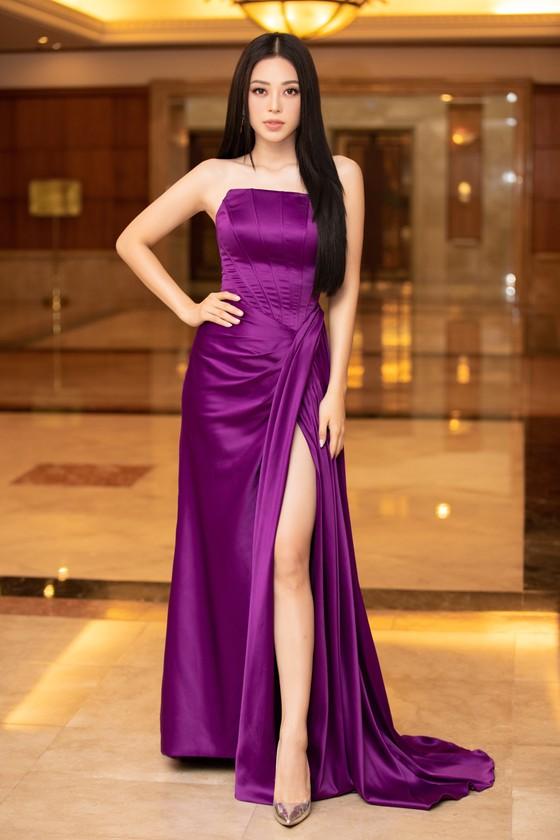 Hoa hậu Việt Nam 2020 thay đổi cấu trúc các vòng thi ảnh 6