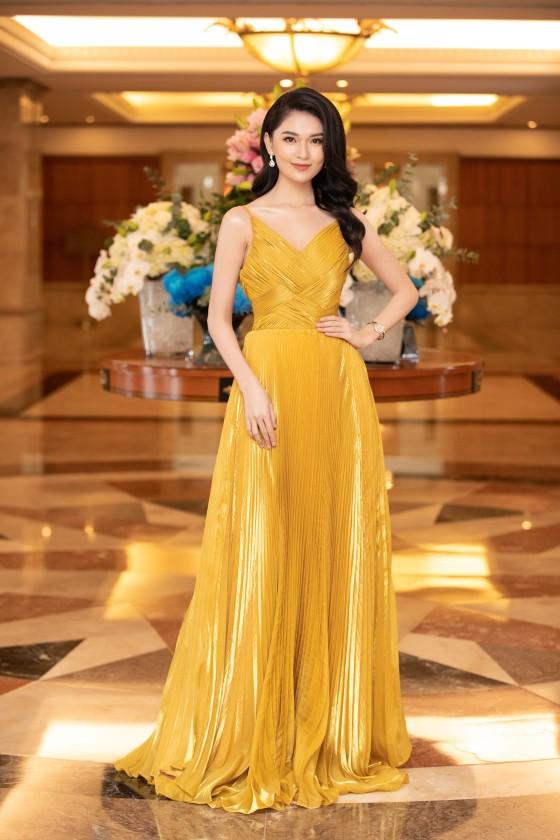 Hoa hậu Việt Nam 2020 thay đổi cấu trúc các vòng thi ảnh 12