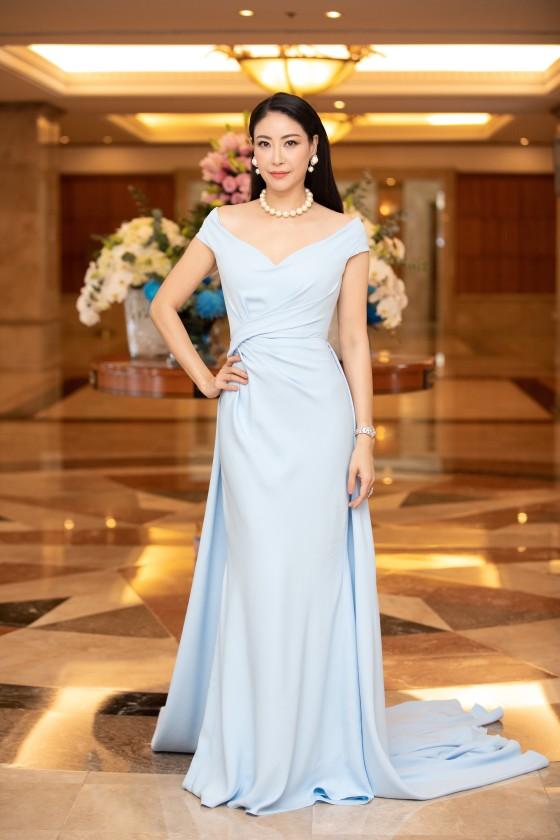 Hoa hậu Việt Nam 2020 thay đổi cấu trúc các vòng thi ảnh 11