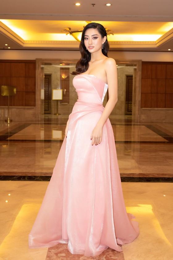 Hoa hậu Việt Nam 2020 thay đổi cấu trúc các vòng thi ảnh 8