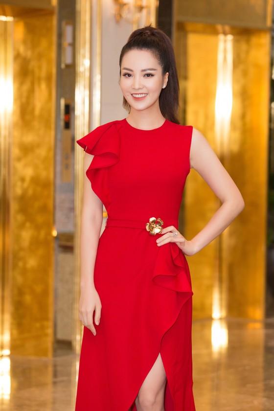 Dàn thí sinh 2000 lọt vào Bán kết Hoa Hậu Việt Nam 2020 ảnh 8