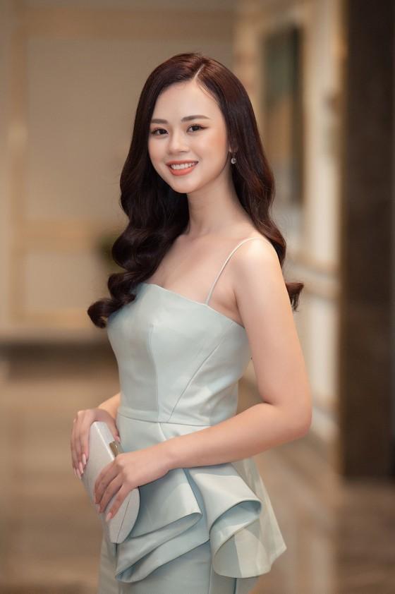 Dàn thí sinh 2000 lọt vào Bán kết Hoa Hậu Việt Nam 2020 ảnh 15