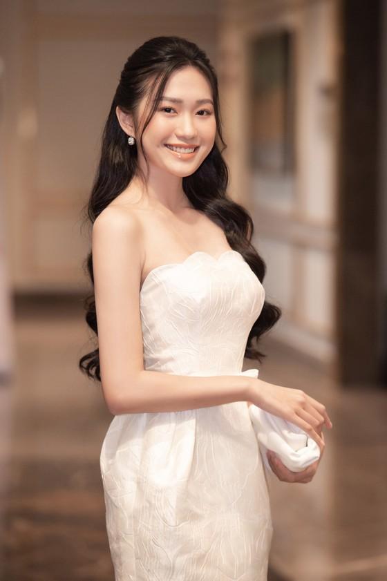 Chiêm ngưỡng nhan sắc Top 60 Hoa hậu Việt Nam 2020 ảnh 9