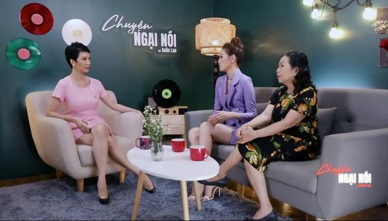 Hoa hậu Khánh Vân sẽ làm 'nàng thơ' tuần lễ thời trang chủ đề 'Rừng' ảnh 2