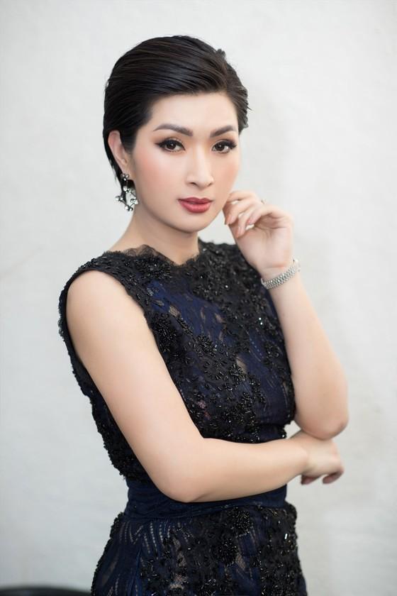 Hương Giang rút khỏi Chương trình Người đẹp Biển - Du lịch Hoa hậu Việt Nam 2020 ảnh 2