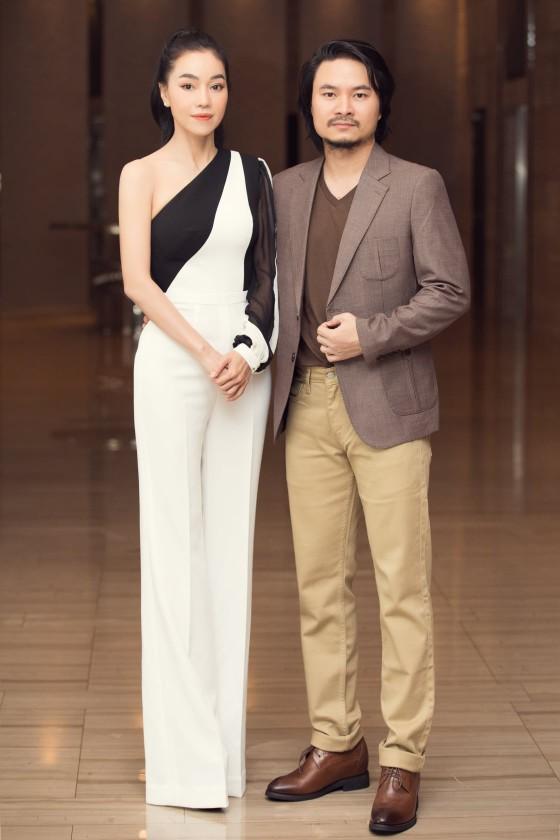 Công bố vương miện Hoa hậu Việt Nam 2020 và các vật phẩm đăng quang ảnh 7