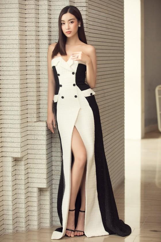 Công bố vương miện Hoa hậu Việt Nam 2020 và các vật phẩm đăng quang ảnh 3