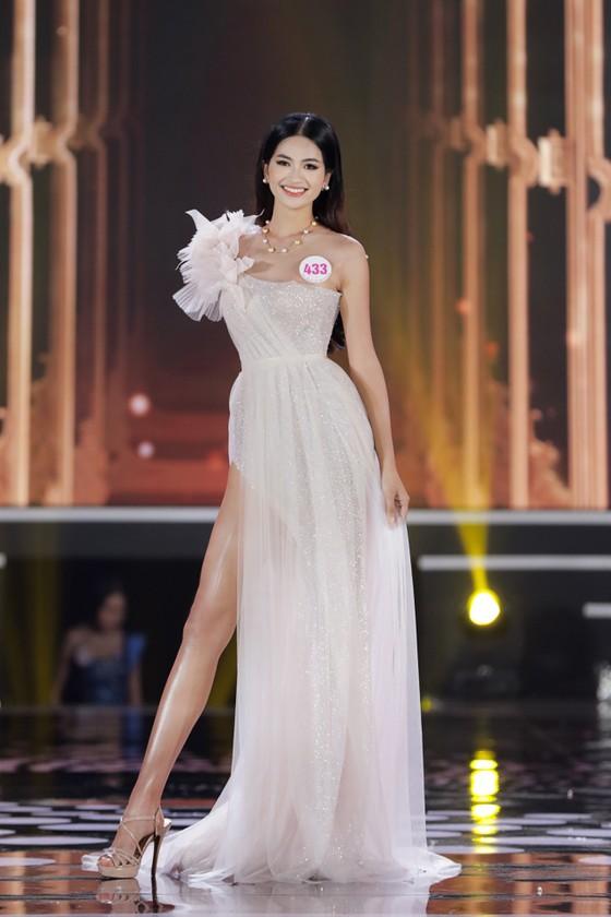 Đỗ Thị Hà đăng quang Hoa hậu Việt Nam 2020 ảnh 24
