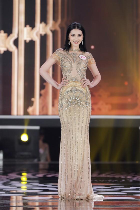 Đỗ Thị Hà đăng quang Hoa hậu Việt Nam 2020 ảnh 19