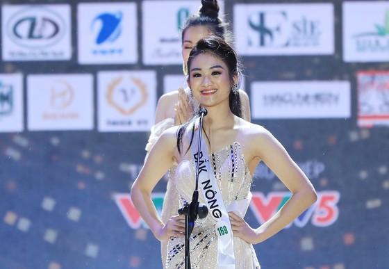 Chung kết Hoa khôi Du lịch Việt Nam 2020: Không có hoa khôi ảnh 3