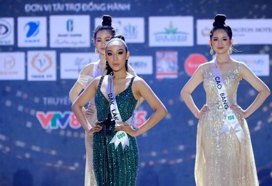 Chung kết Hoa khôi Du lịch Việt Nam 2020: Không có hoa khôi ảnh 4