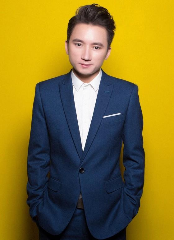 Hoài Lâm, Bích Phương, Erik và Jack khuynh đảo bảng xếp hạng Làn sóng xanh 2020 ảnh 9