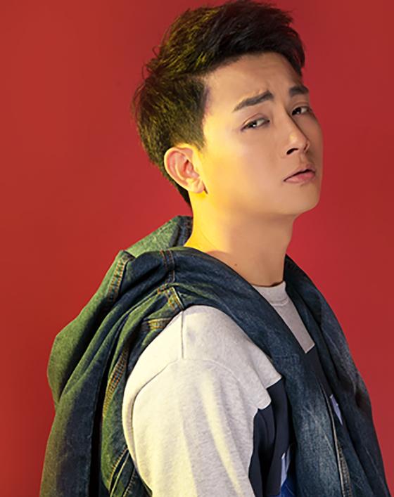 Hoài Lâm, Bích Phương, Erik và Jack khuynh đảo bảng xếp hạng Làn sóng xanh 2020 ảnh 3