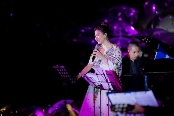 """Nhạc sĩ Nguyễn Minh Cường chính thức công bố Livestream Concert """"Nguồn yêu"""" ảnh 10"""