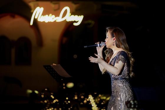 """Nhạc sĩ Nguyễn Minh Cường chính thức công bố Livestream Concert """"Nguồn yêu"""" ảnh 12"""