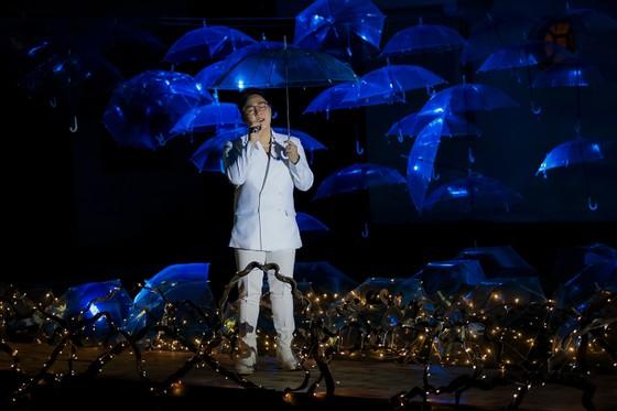 """Nhạc sĩ Nguyễn Minh Cường chính thức công bố Livestream Concert """"Nguồn yêu"""" ảnh 8"""