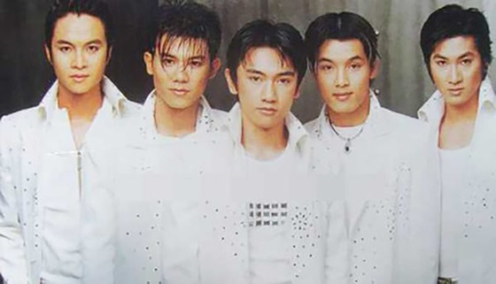 Ca sĩ Vân Quang Long bất ngờ qua đời vì đột quỵ ảnh 2