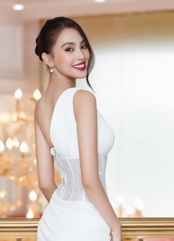 Táo Xuân Tân Sửu 2021 quy tụ dàn nghệ sĩ nổi bật ảnh 2