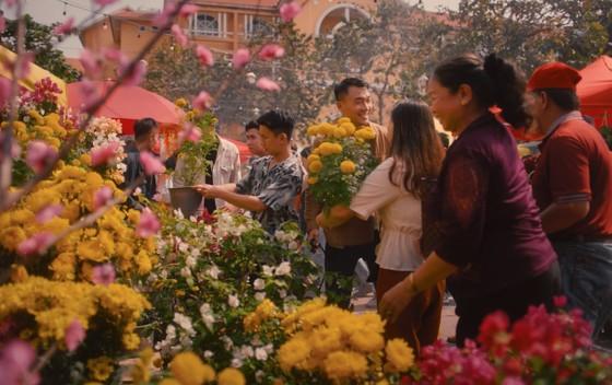 Phan Mạnh Quỳnh lần đầu kết hợp Karik ra mắt MV mới ảnh 3