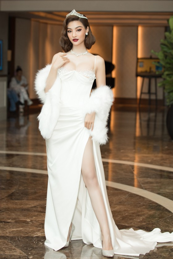Hoa hậu Thế giới Việt Nam 2021 chấp nhận thí sinh có can thiệp phẫu thuật thẩm mỹ  ảnh 3