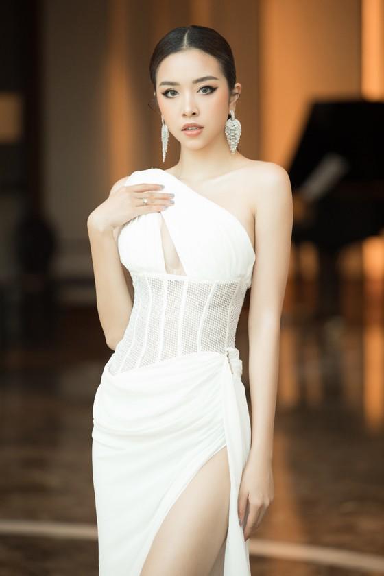 Hoa hậu Thế giới Việt Nam 2021 chấp nhận thí sinh có can thiệp phẫu thuật thẩm mỹ  ảnh 8