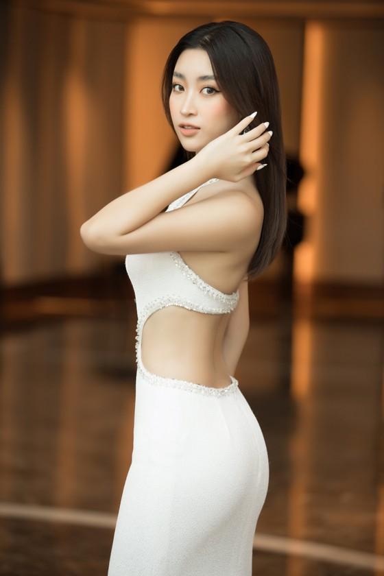 Hoa hậu Thế giới Việt Nam 2021 chấp nhận thí sinh có can thiệp phẫu thuật thẩm mỹ  ảnh 6