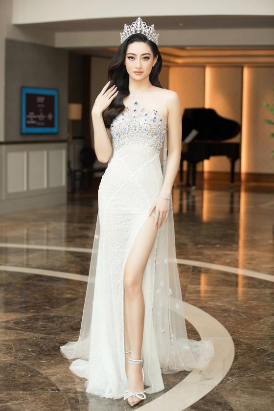 Hoa hậu Thế giới Việt Nam 2021 chấp nhận thí sinh có can thiệp phẫu thuật thẩm mỹ  ảnh 2