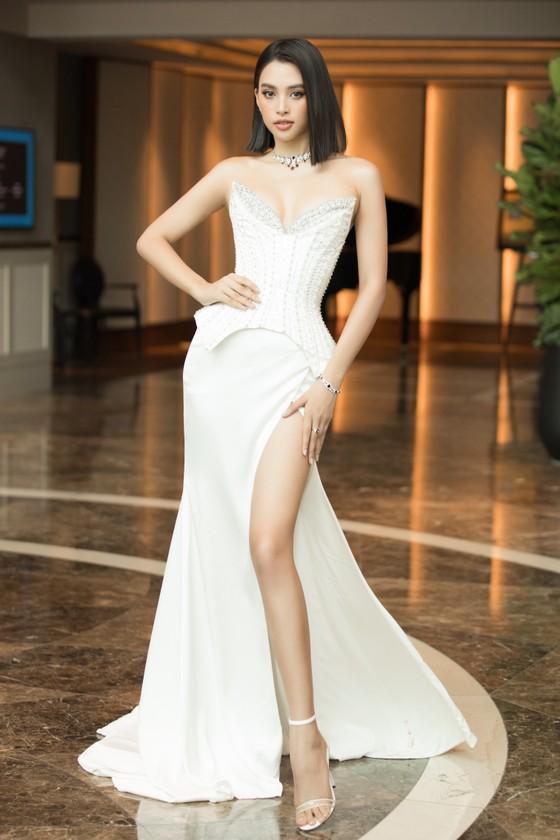 Hoa hậu Thế giới Việt Nam 2021 chấp nhận thí sinh có can thiệp phẫu thuật thẩm mỹ  ảnh 5