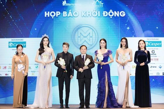 Hoa hậu Thế giới Việt Nam 2021 chấp nhận thí sinh có can thiệp phẫu thuật thẩm mỹ  ảnh 1