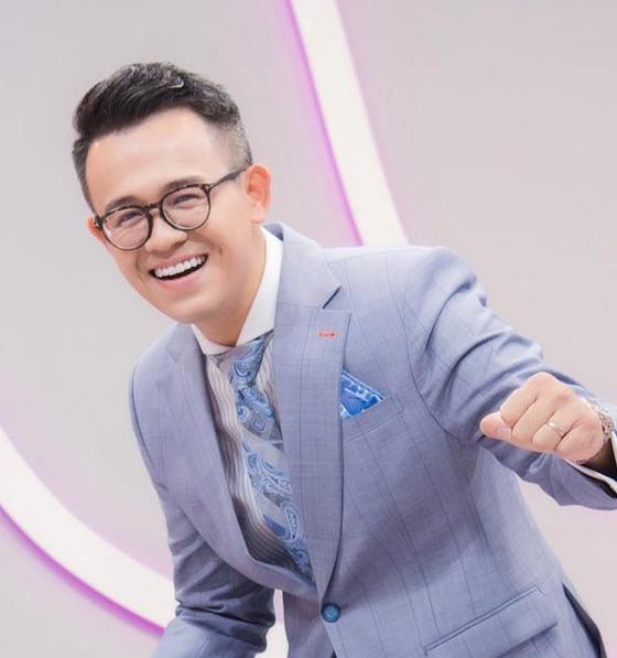 H'Hen Niê, Đen Vâu, Xuân Bắc, Hà Lê lộ diện ở vòng 1 VTV Awards 2021 ảnh 16