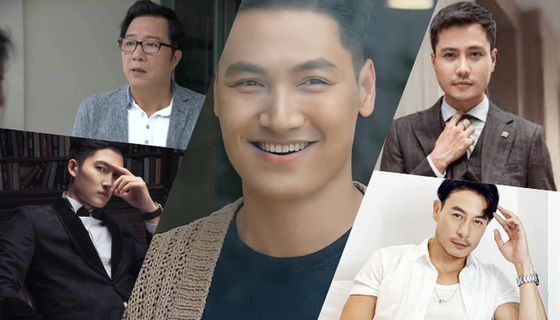 H'Hen Niê, Đen Vâu, Xuân Bắc, Hà Lê lộ diện ở vòng 1 VTV Awards 2021 ảnh 12
