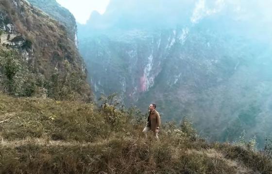 Kyo York dạt dào cảm xúc với 'Sài Gòn thương' ảnh 14