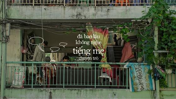 """Nguyên Hà và dàn đồng ca y bác sĩ, tình nguyện viên hát """"Đã bao lâu"""" ảnh 7"""