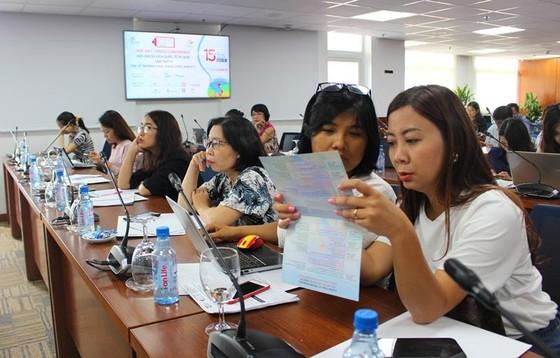 ITE HCMC 2019: Cửa ngõ du lịch đến với châu Á ảnh 2