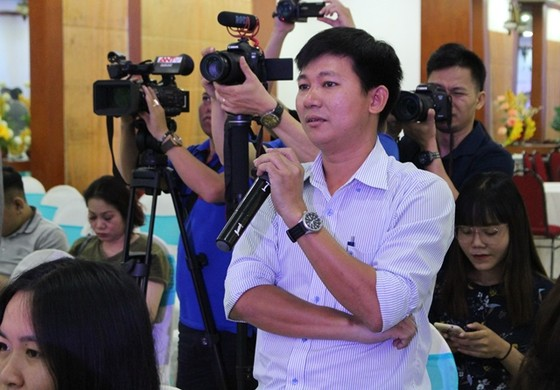 Lễ hội Bonsai và Suiseki châu Á – Thái Bình Dương lần đầu tiên được tổ chức tại Việt Nam ảnh 2