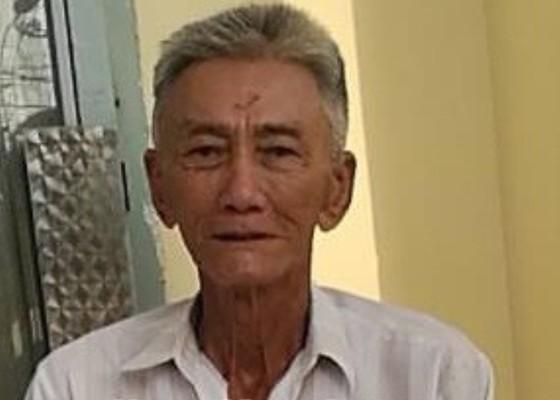 Bắt nghi phạm 71 tuổi giết 2 người ở Sóc Trăng ảnh 1