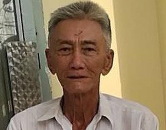 Khởi tố nghi phạm 71 tuổi giết mẹ vợ và em vợ ở Sóc Trăng ảnh 1
