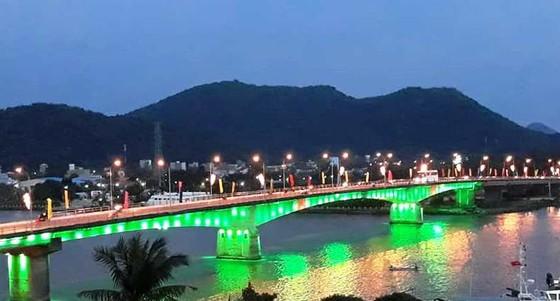 Thành lập thành phố Hà Tiên trực thuộc tỉnh Kiên Giang ảnh 1