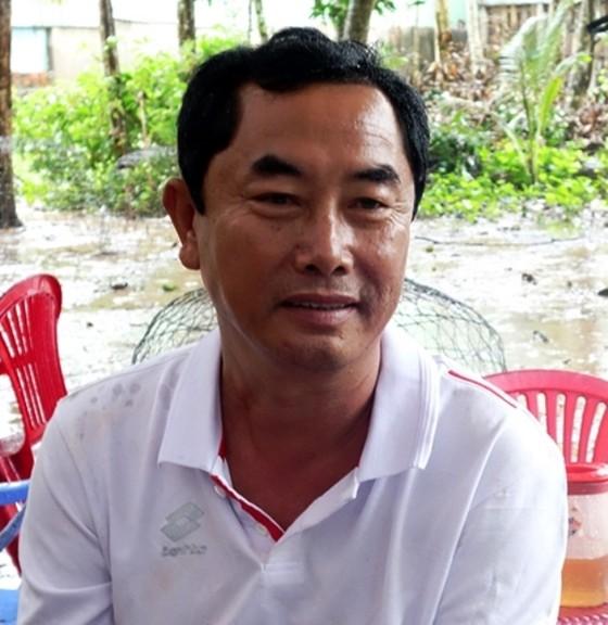 Bắt hơn 150 đối tượng đánh bạc ở huyện biên giới An Phú - An Giang ảnh 4