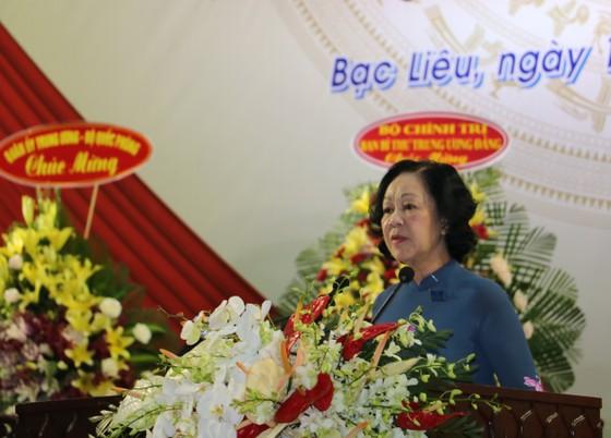 Ấn tượng với toàn tỉnh Bạc Liêu chỉ còn khoảng 1% hộ nghèo  ảnh 1