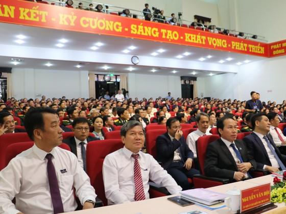 Ấn tượng với toàn tỉnh Bạc Liêu chỉ còn khoảng 1% hộ nghèo  ảnh 2