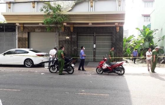 Một người tử vong sau vụ nổ súng tại quán karaoke ảnh 1