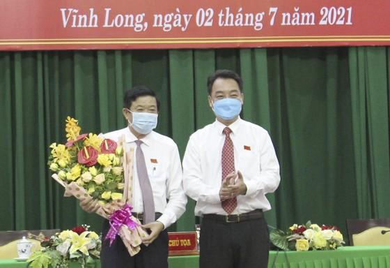 Ông Phạm Thiện Nghĩa giữ chức Chủ tịch UBND tỉnh Đồng Tháp ảnh 3