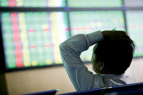 Sacombank mua CP quỹ - Ai lợi, ai thiệt? ảnh 1